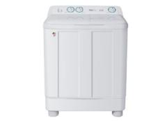 双缸洗衣机有哪些优点 双缸洗衣机怎么选呢