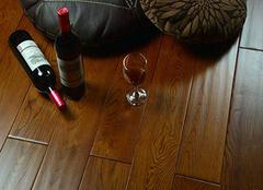 木地板起拱的原因有哪些 木地板起拱的解决办法