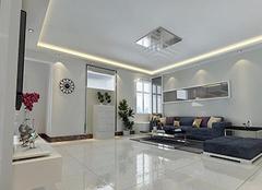 室内装修踢脚线材质种类 打造温馨的家