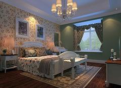卧室吊顶风水注意事项 有哪些破解之法