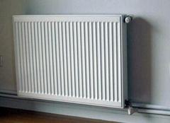 油汀式取暖器好吗 20年都不会过时!