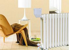 家用油汀取暖器保养维护