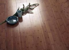 永裕竹地板的优势有哪些 专家说出了实话