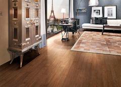 竹地板和实木地板哪种好呢 老师傅说出了实话