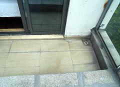 阳台怎么做防水比较好 施工有哪些注意事项