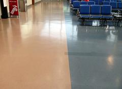 塑胶地板的铺贴步骤详解 怎样铺贴塑胶地板