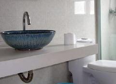 防水材料类别简析 让家居更好的防水