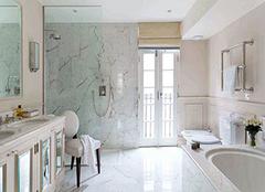 卫生间防水材料哪种好 防水涂料大盘点
