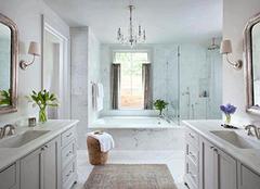 卫生间防水材料品牌哪种好 墙面防水材料价格