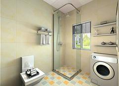 卫生间墙上怎么做防水 卫生间防水的注意事项
