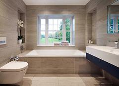 卫生间防水材料哪种好 什么材料适合卫浴间