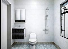 卫生间防水做几遍好 卫生间防水布的做法