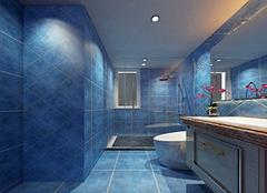 卫生间可以不做防水吗 卫生间防水的相关知识