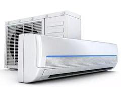 空调过敏预防措施  空调过敏怎么办