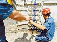 安装水表需要多少钱 水表的安装有哪些注意事项