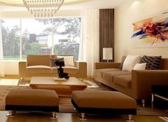 初次买房有什么讲究  买房楼层有什么讲究