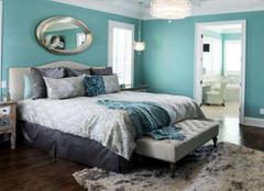 精装修的房子怎么验房  精装修如何验房