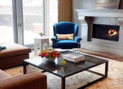 验收新房要注意什么  新房验收的经验和常识