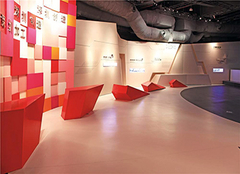 塑胶地板颜色怎么搭配 塑胶地板的优缺点