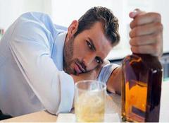 解酒方法有哪些 哪些比较快的呢