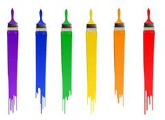 装修油漆一般工期多久 施工要点有哪些