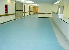 pvc地板有哪些优势 pvc地板适合家用吗