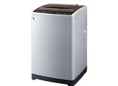 全自动洗衣机有哪些优缺点 多了解为选购做好准备
