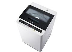 全自动洗衣机如何进行选购 日常保养也很重要