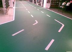 如何选购塑胶地板 塑胶地板多少钱一平