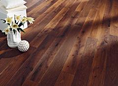 防止竹地板开裂的方法是什么 你造多少
