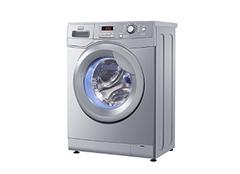 洗衣机选择哪个品牌好 洁净你的衣物生活