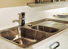 厨房电热水龙头如何选购 提高生活品质