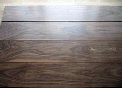 木纹地板砖怎么铺设好呢 让家居更美观