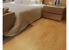 强化地板适合做地暖吗 让冬季更温暖