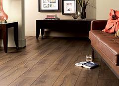 大自然强化地板优点有哪些 值得购买