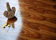 实木地板划痕修复方法 让它更完美