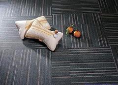 pvc地板好不好 pvc地板多少钱一平方