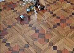 木纹砖优劣简析 你确定好了吗