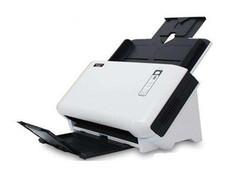 扫描仪是一种什么设备 其有什么用呢