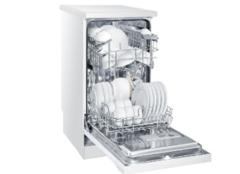 洗碗机到底实不实用 洗碗机实用吗