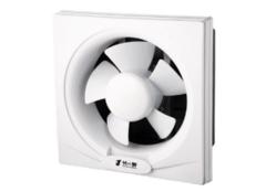 卫生间排风扇怎么拆 卫生间排风扇拆卸方法介绍