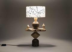 经济又耐用的意大利灯具品牌 为你简单介绍