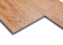 什么是pvc锁扣地板 pvc锁扣地板的优势
