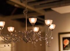 新中式灯具有哪些品牌 灯具品牌哪个好