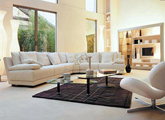 客厅沙发朝向哪方最好 有哪些风水禁忌