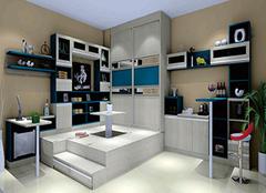 不同材质家具怎么保养 你试过吗?