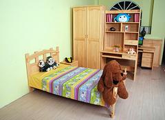 选择定制家具的原因有哪些 弄清楚再购买