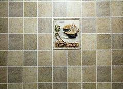 意大利瓷砖品牌介绍 根据风格选择合适的