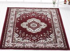 怎么杀死地毯里面的虫 有哪些防虫方法