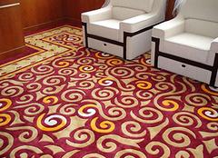 羊毛地毯有味道怎么办 如何去除地毯味道